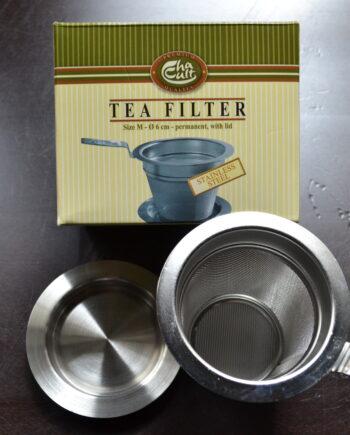 filter 6cm