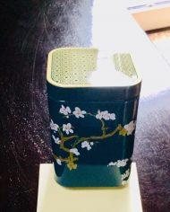 Jasmijn groen
