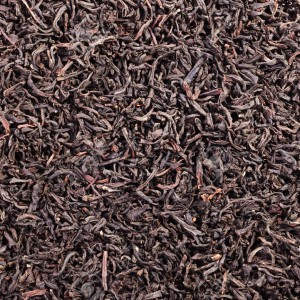 14008874-Black-tea-loose-dried-tea-leaves-marco-Stock-Photo